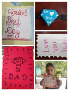 Father's Day2020 (4)