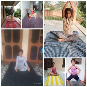 Yoga_Day2020 (1)