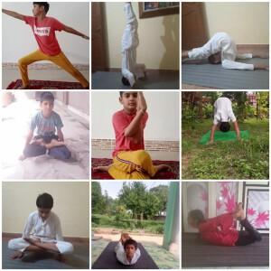 Yoga_Day2020 (10)