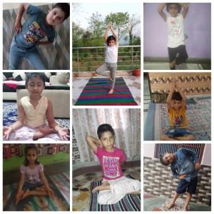 Yoga_Day2020 (11)