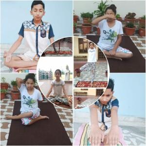 Yoga_Day2020 (12)