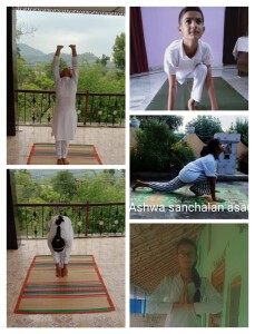 Yoga_Day2020 (13)