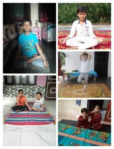 Yoga_Day2020 (2)