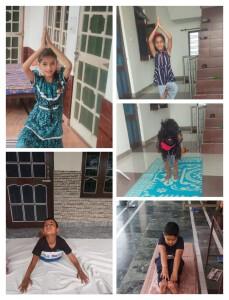 Yoga_Day2020 (3)