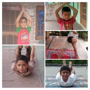 Yoga_Day2020 (4)