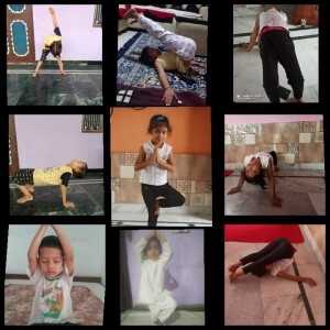 Yoga_Day2020 (5)