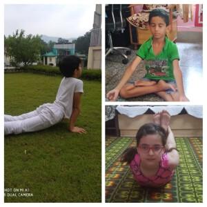 Yoga_Day2020 (6)