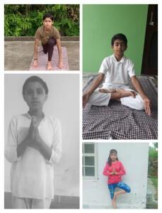 Yoga_Day2020 (7)