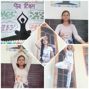 Yoga_Day2020 (8)