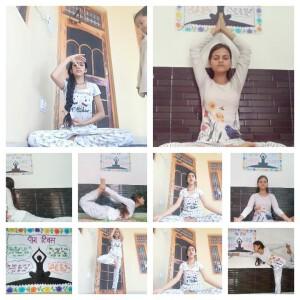 Yoga_Day2020 (9)