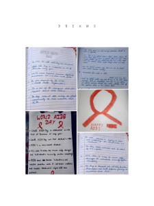 AIDS_Day_2020 (11)