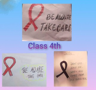 AIDS_Day_2020 (12)