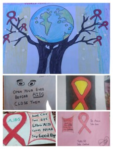 AIDS_Day_2020 (14)