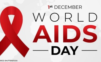 AIDS_Day_2020 (16)