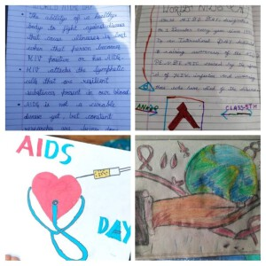 AIDS_Day_2020 (2)