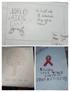 AIDS_Day_2020 (3)