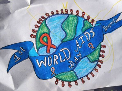 AIDS_Day_2020 (4)