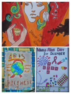 AIDS_Day_2020 (5)