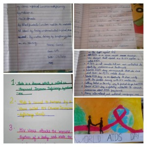 AIDS_Day_2020 (6)