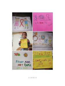 AIDS_Day_2020 (9)