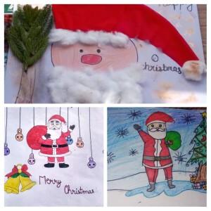 Christmas_Day_2020 (11)