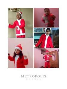 Christmas_Day_2020 (12)