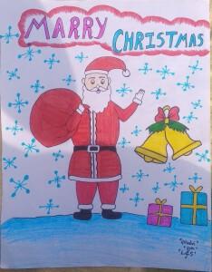 Christmas_Day_2020 (14)