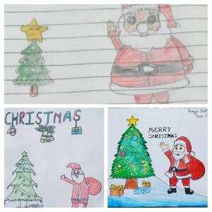Christmas_Day_2020 (17)
