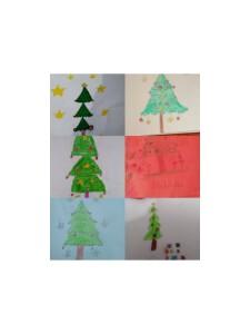 Christmas_Day_2020 (19)