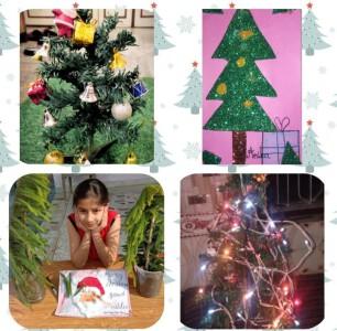 Christmas_Day_2020 (2)
