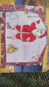 Christmas_Day_2020 (22)