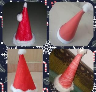 Christmas_Day_2020 (23)