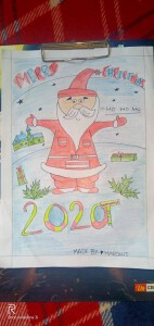 Christmas_Day_2020 (25)