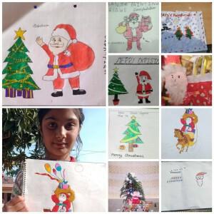 Christmas_Day_2020 (6)
