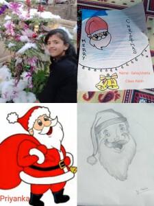 Christmas_Day_2020 (8)