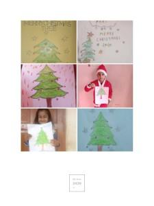 Christmas_Day_2020 (9)