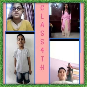 Hindi_Diwas_2020 (10)