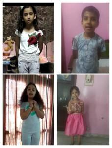 Hindi_Diwas_2020 (14)