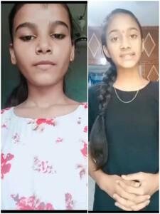 Hindi_Diwas_2020 (4)