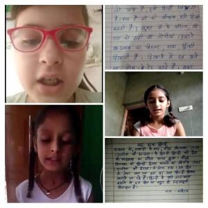 Hindi_Diwas_2020 (9)
