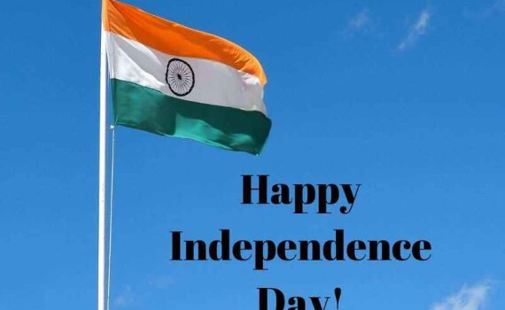 Independence_Day_2020 (15)