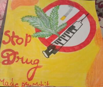 International_Day_Against_Drug_2020 (10)