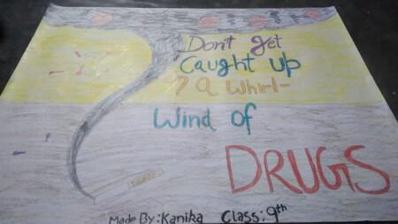 International_Day_Against_Drug_2020 (11)
