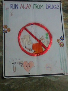 International_Day_Against_Drug_2020 (3)