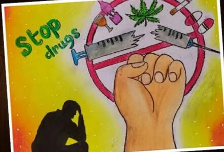 International_Day_Against_Drug_2020 (4)