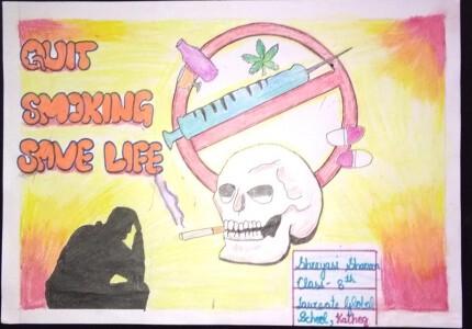 International_Day_Against_Drug_2020 (5)