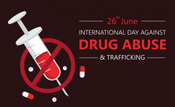 International_day_Against_Drug_2020 (12)