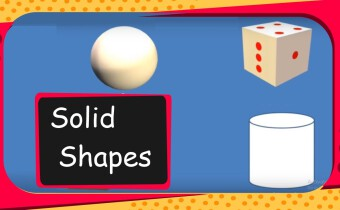 Maths_Shapes (7)