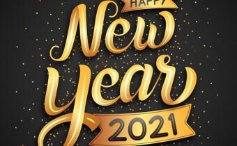 New_Year_2021 (13)
