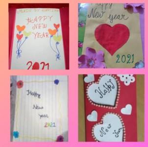 New_Year_2021 (4)